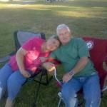 Belinda & Bobby Walker