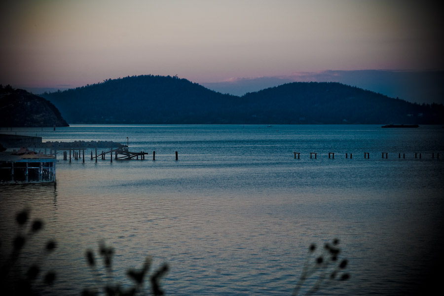 20100720 anacortes at twilight-1931-2